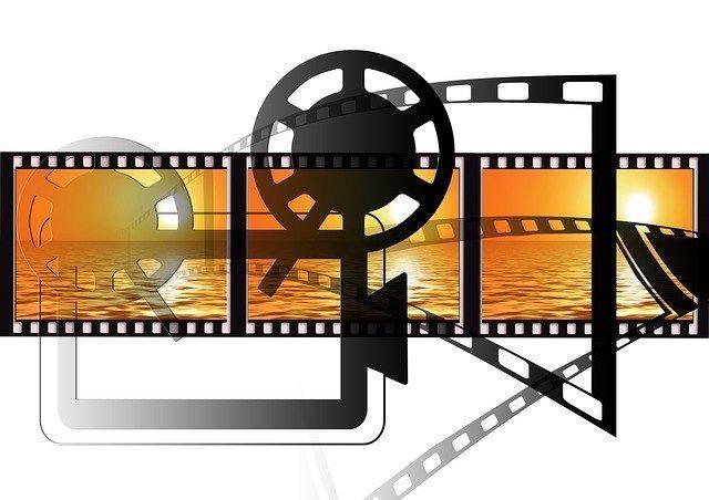 Združi videoposnetke: Kako združiti videoposnetke (hitro in enostavno)