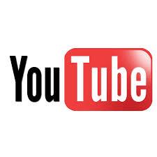 YouTube இல்லை வீடியோ (SOLVED)