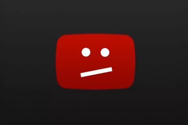 (Gelöst) Youtube funktioniert nicht mit Chrome